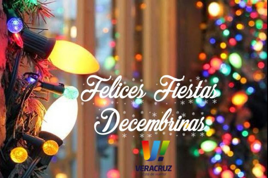 https://veracruz.mx/timthumb.php?src=fotos/Fiestas%20decembrinas3.jpg&w=870